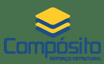 Logo Compositos 3