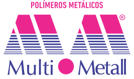 multimetall