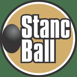 STANC